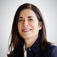 Dafna Meitar Nechmad