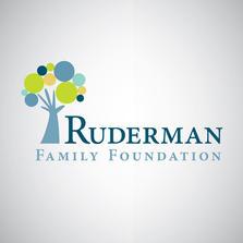 Ruderman Family Foundation copy.jpg