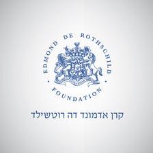 The Edmond de Rothschild Foundation