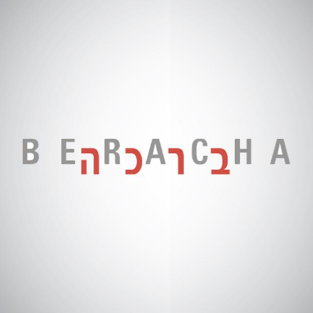Beracha Foundation