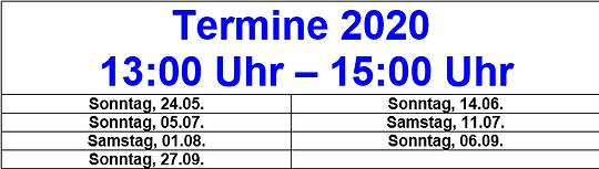 Schnuppertermine_Homepage_01.07.2020[1].