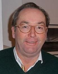 Ralf Kohl  2.JPG