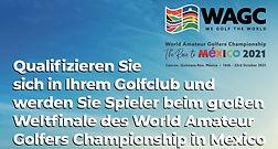 wagc_werbebanner[1].jpg