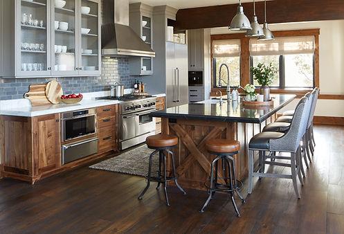 5 kitchen_017a.JPG