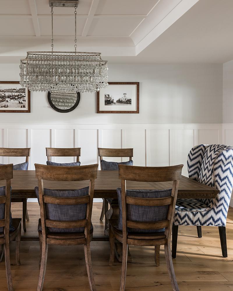 Interior Design Company | Scottsdale AZ | Laura Kehoe Design