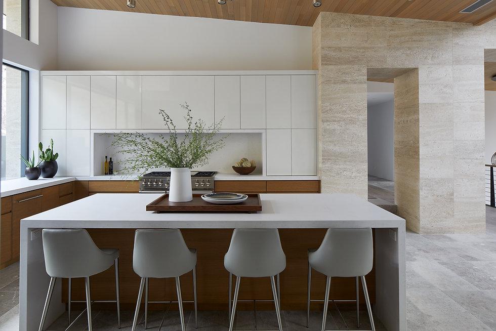 008_kitchen2_177a.jpg