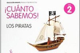 CUANTO SABEMOS 4 AÑOS LOS PIRATAS 12 SANVAR04EI