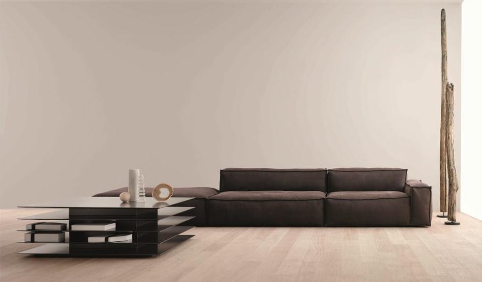 divano-davis-8.jpg