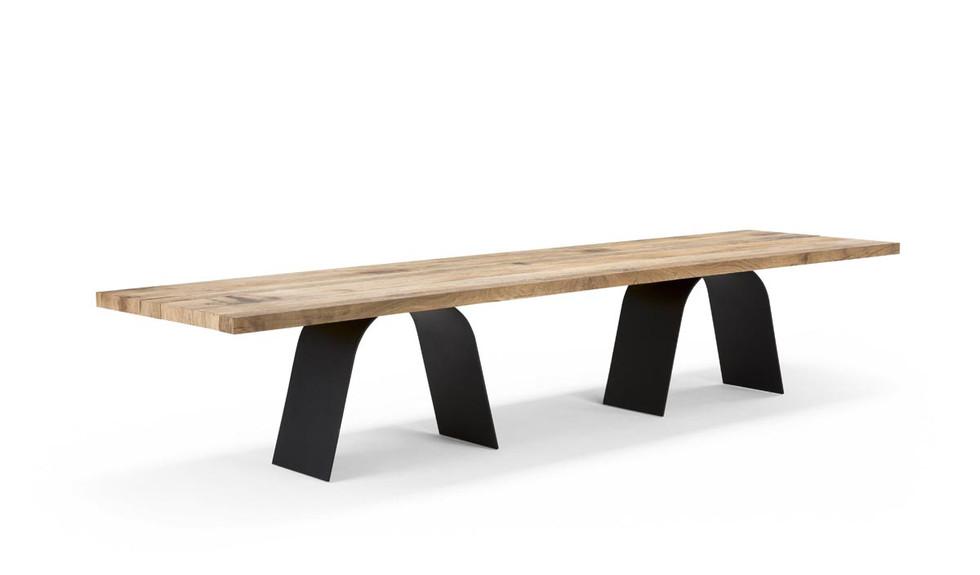 tavolo-desco-02.jpg