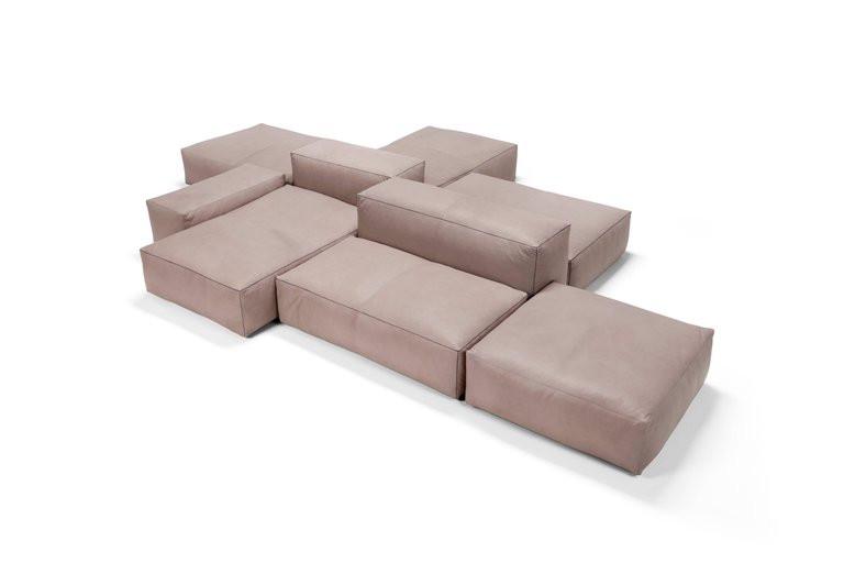 amura davis sofa.jpg