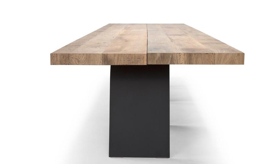 tavolo-desco-03.jpg