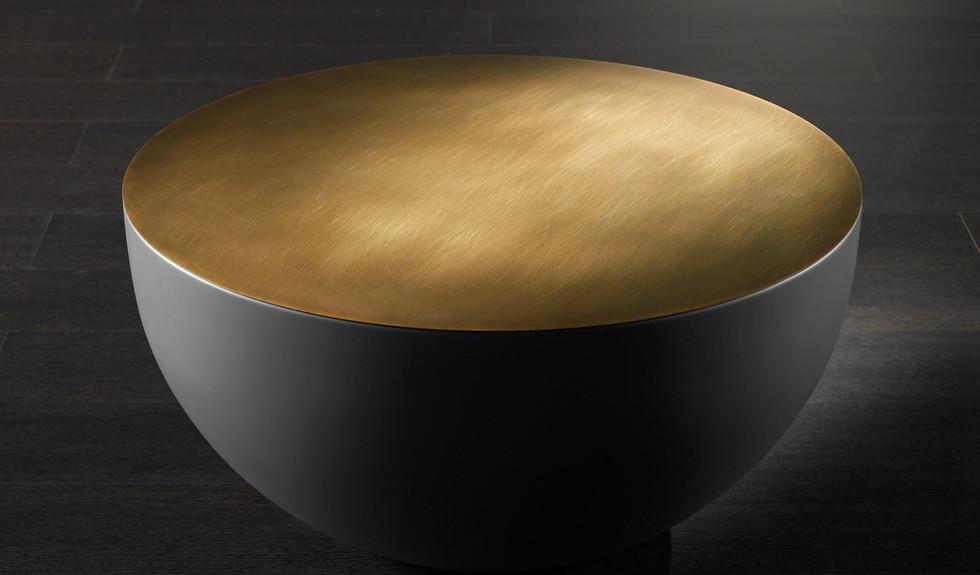 meridiani bongo 0.jpg