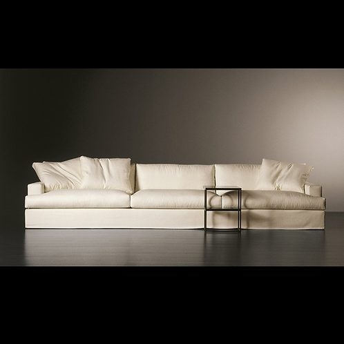 James sofa MERIDIANI
