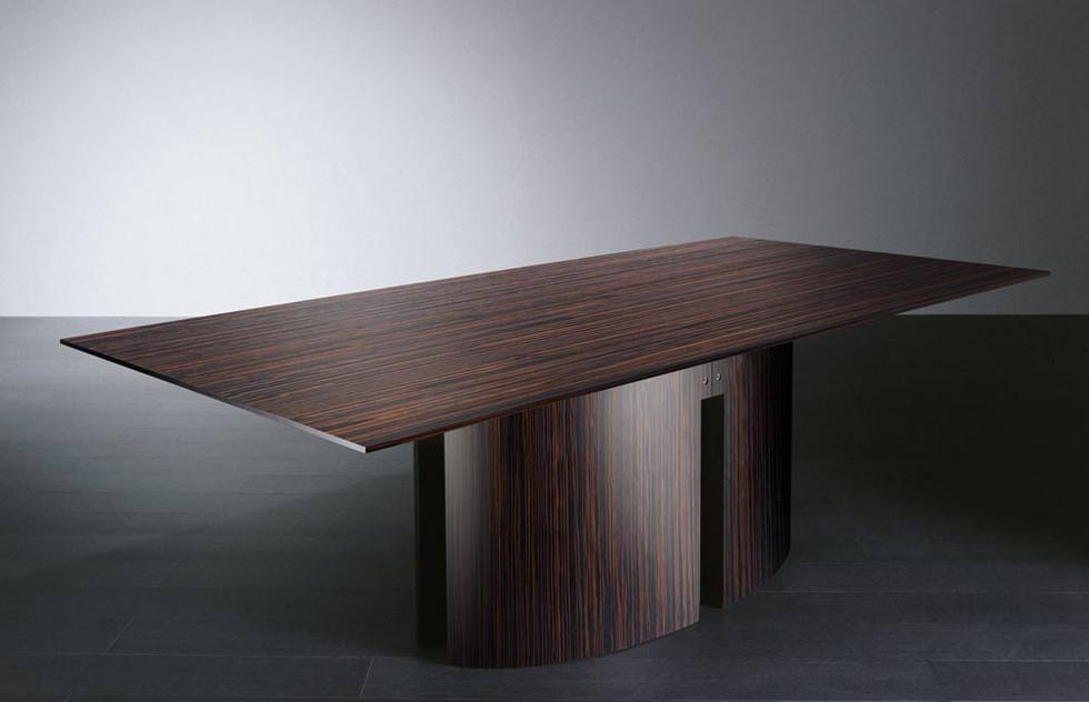 meridiani gong table 4.jpg