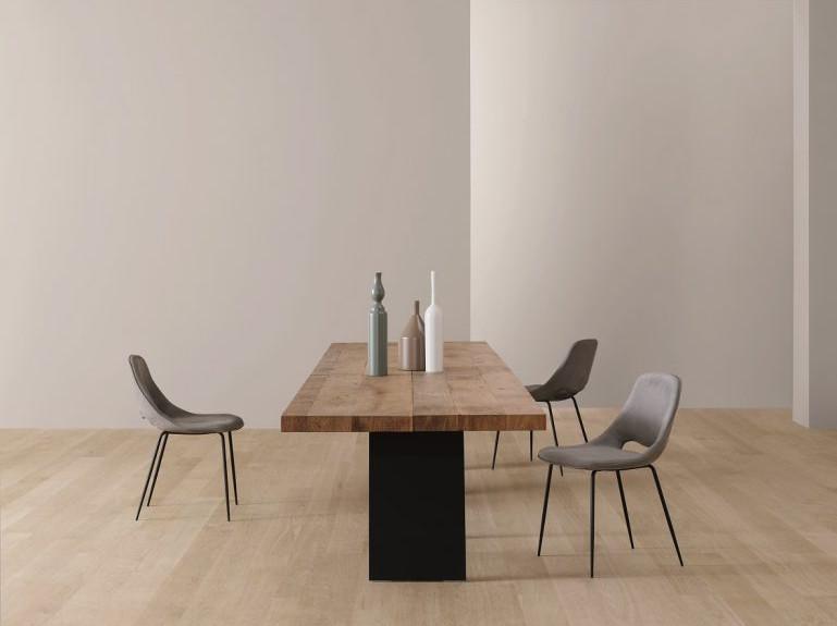 tavolo-desco-05.jpg