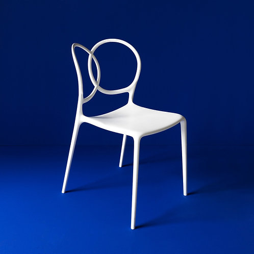 Ssisi chair