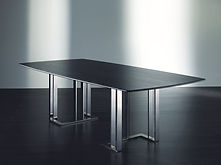 meridiani charlie table 0.jpg