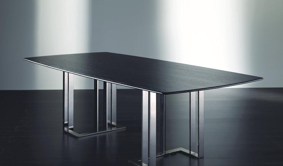 meridiani charlie table 0.jpg