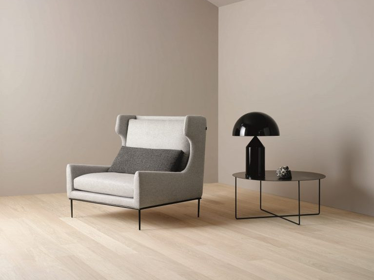 divano-amura-alice-09.jpg