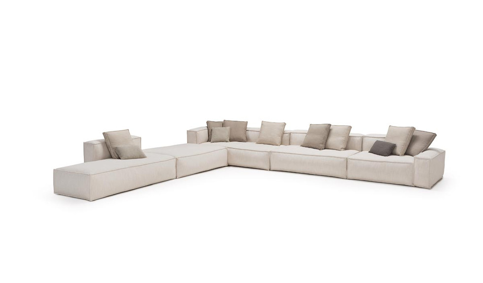 divano-davis-6.jpg