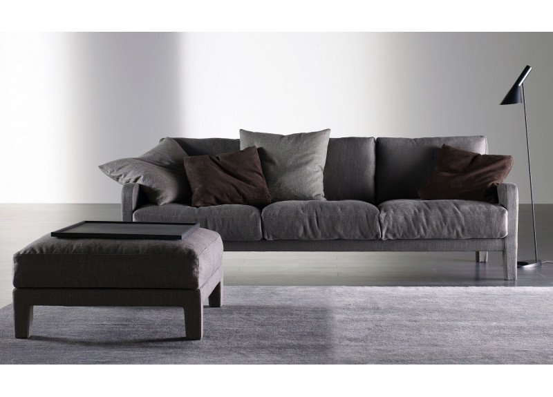 forrest-soft-meridiani-sofa.jpg
