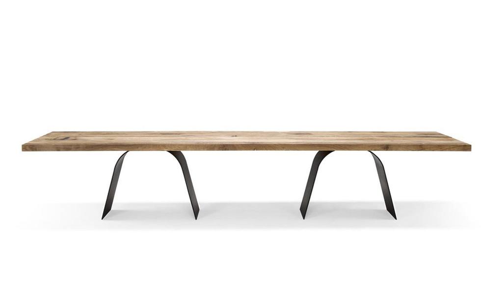 tavolo-desco-01-1200x675.jpg