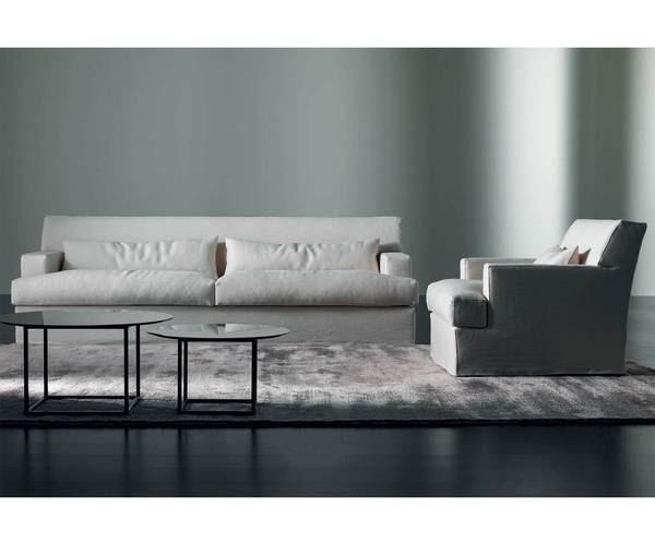 meridiani james sofa white 3.jpg