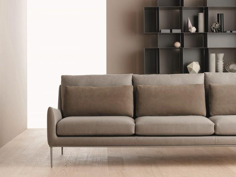 divano-amura-alice-08.jpg