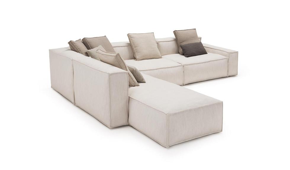 divano-davis-7.jpg