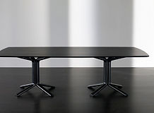 meridiani miller dining table 0.jpg