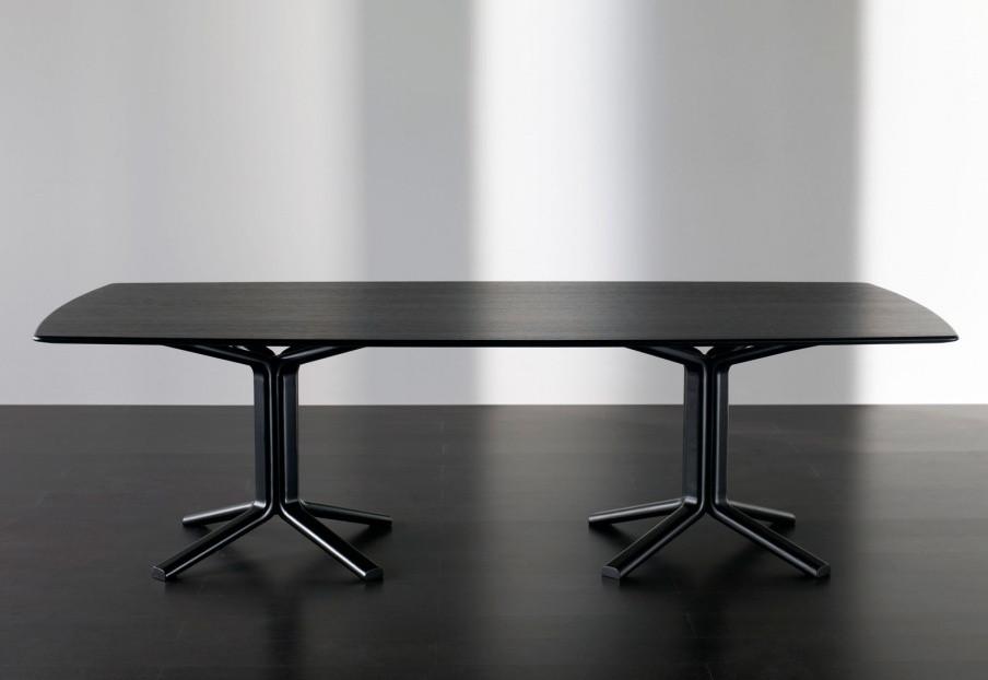 meridiani miller dining table 0.jpg