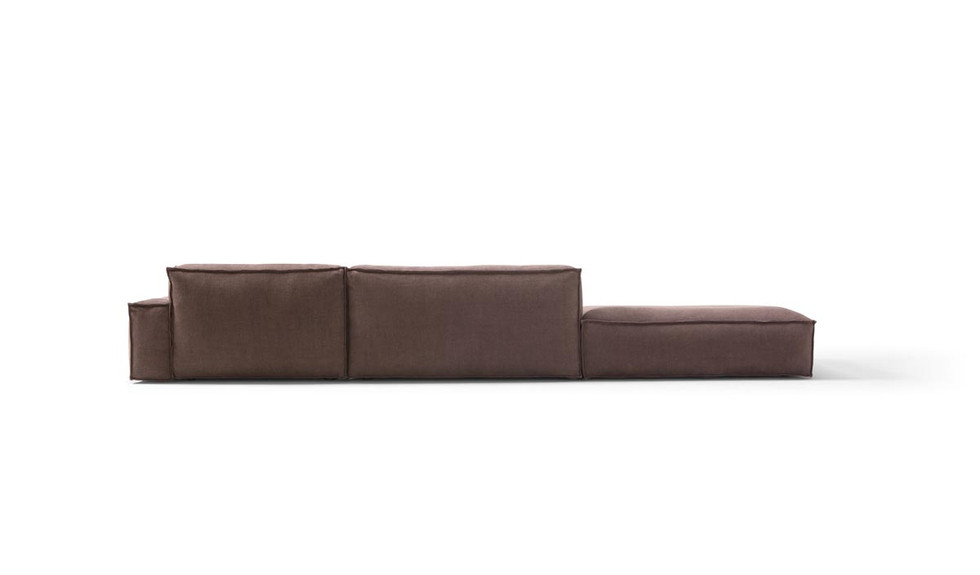 divano-davis-3.jpg