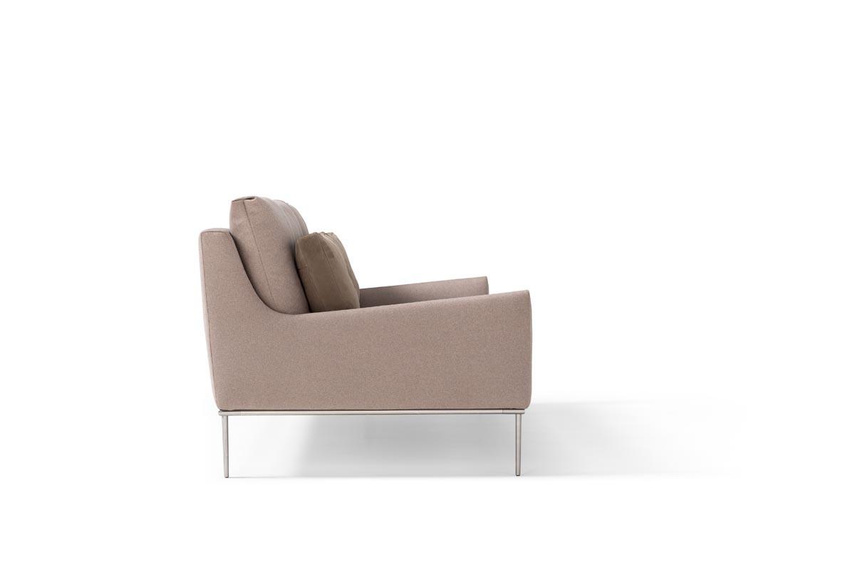 divano-amura-alice-02.jpg