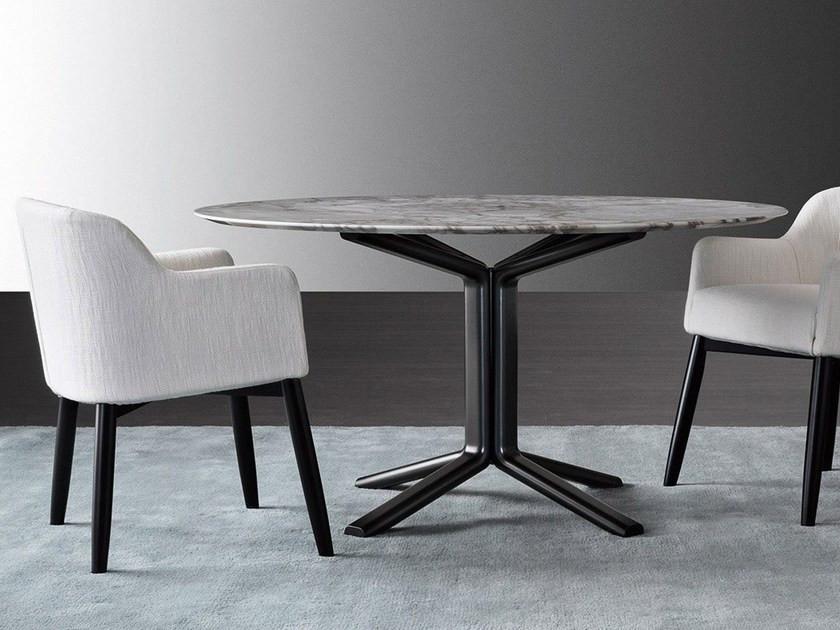 meridiani miller dining table 1.jpg