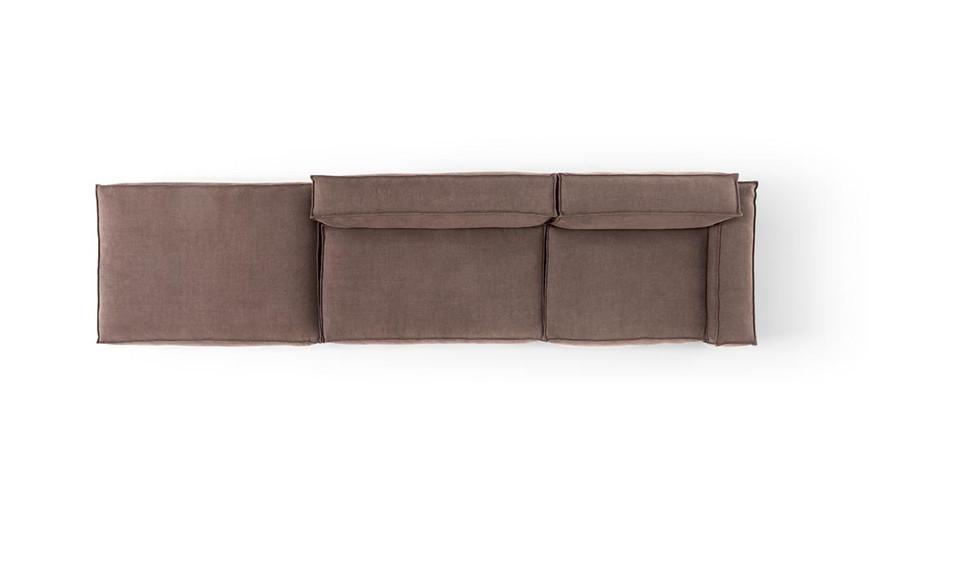 divano-davis-2.jpg