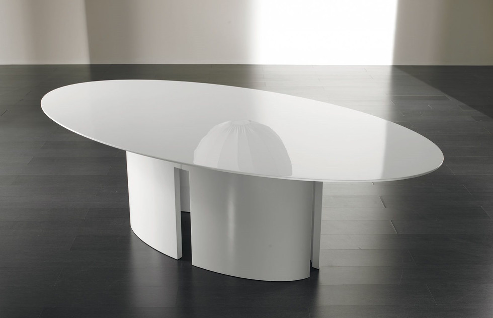 meridiani gong table 1.jpg