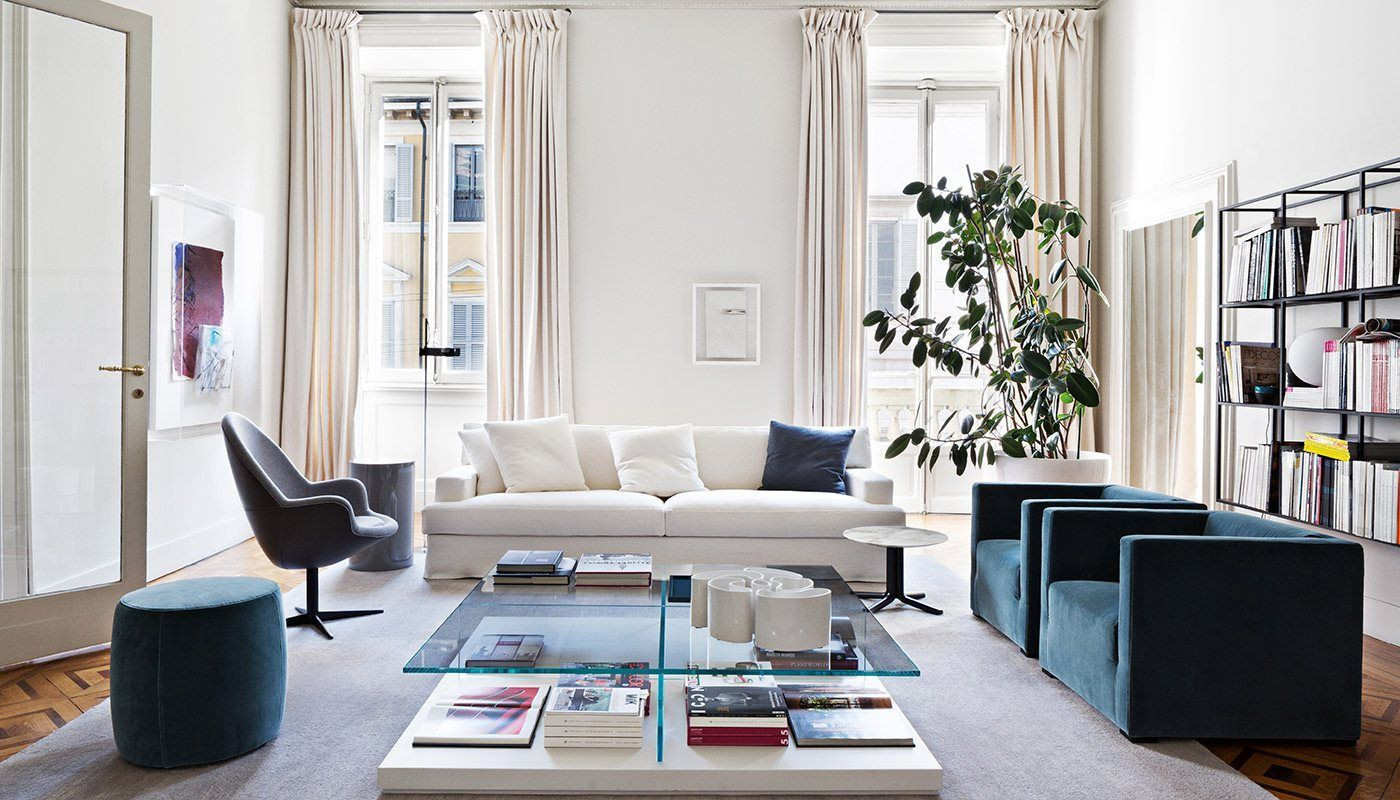 meridiani belmon armchair 3.jpg