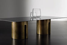 meridiani gong table 0.jpg