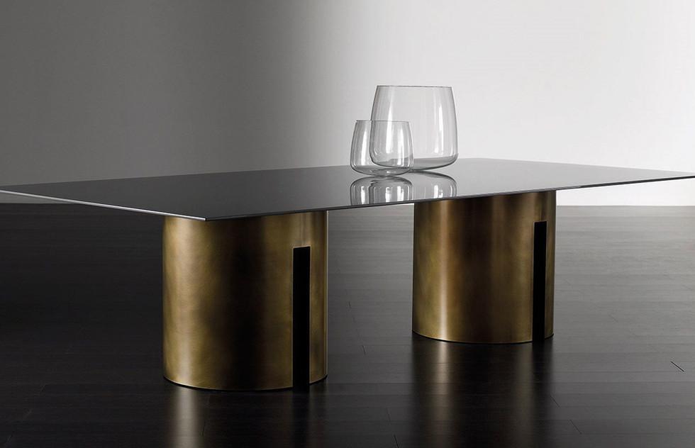 meridiani gong table 0.jpg