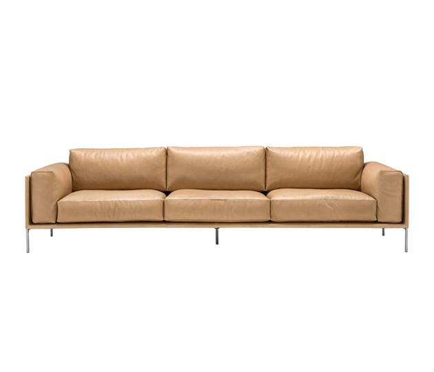 giorgio amura sofa.jpg