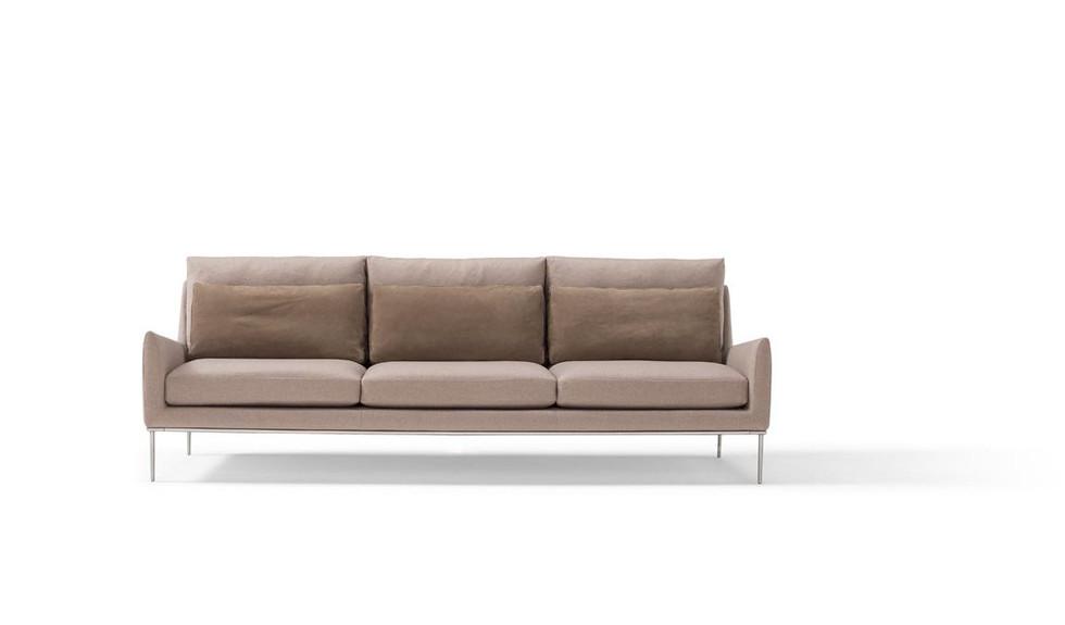 divano-amura-alice-01-1200x675.jpg