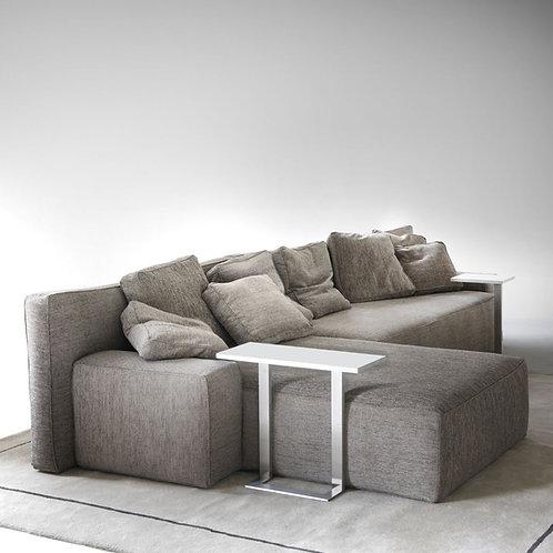 Driade wow sofa