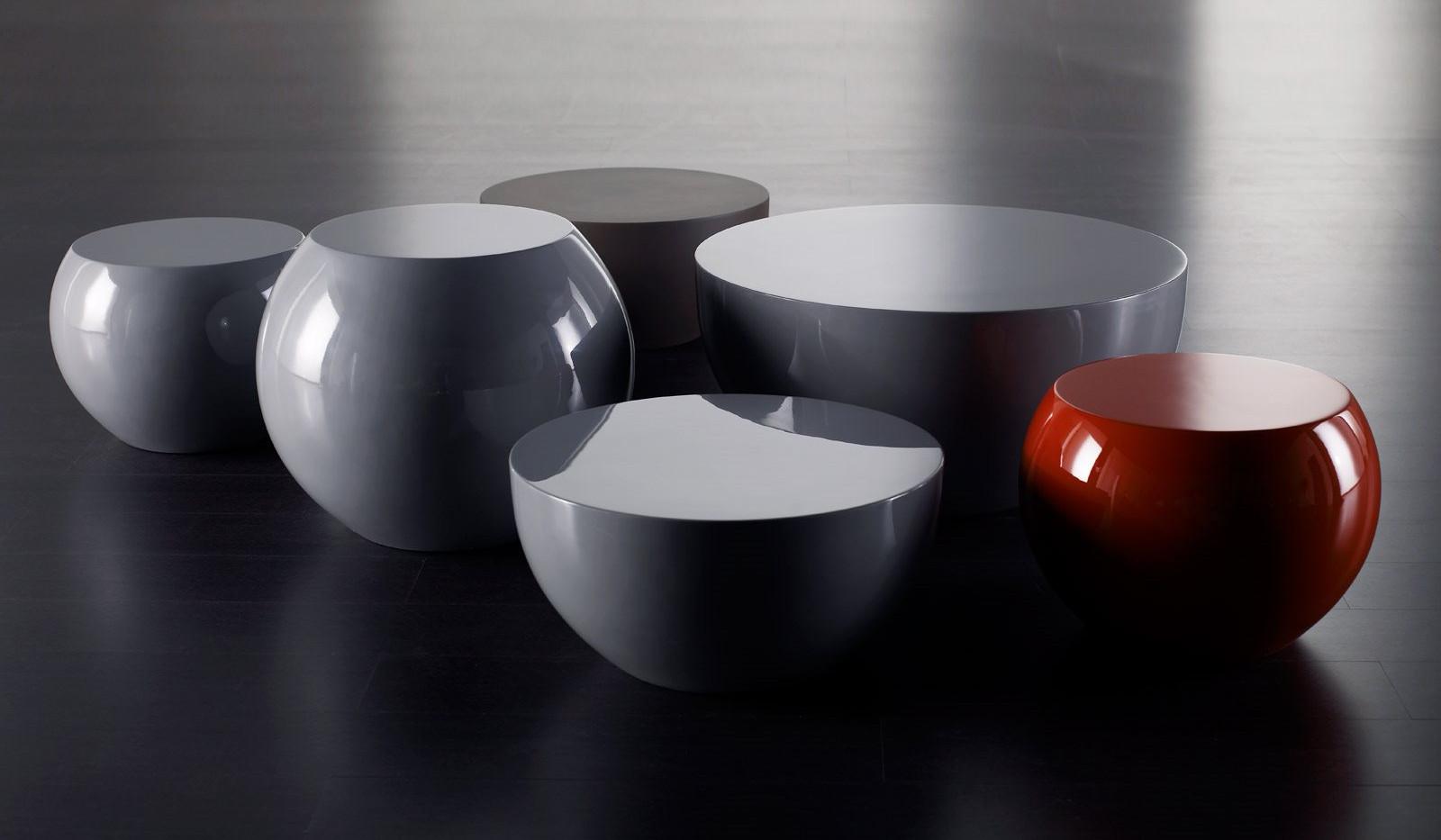 meridiani bongo 1.jpg