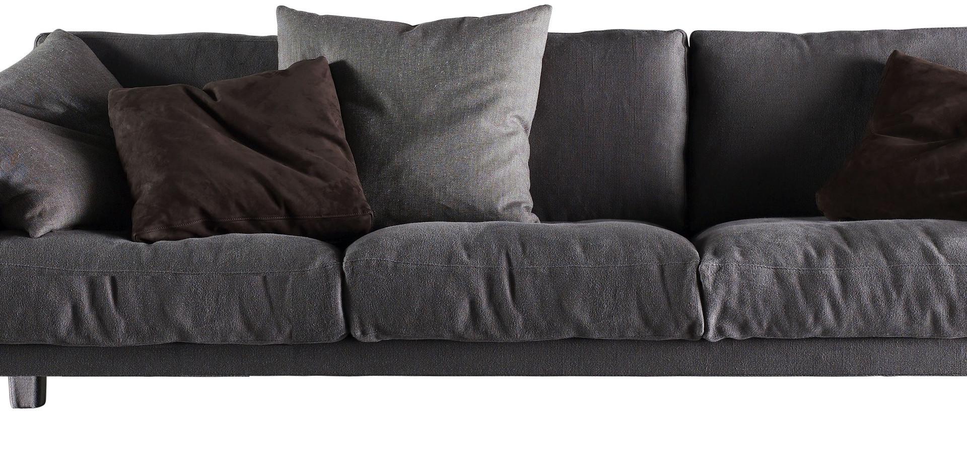 meridiani soft sofa.jpg