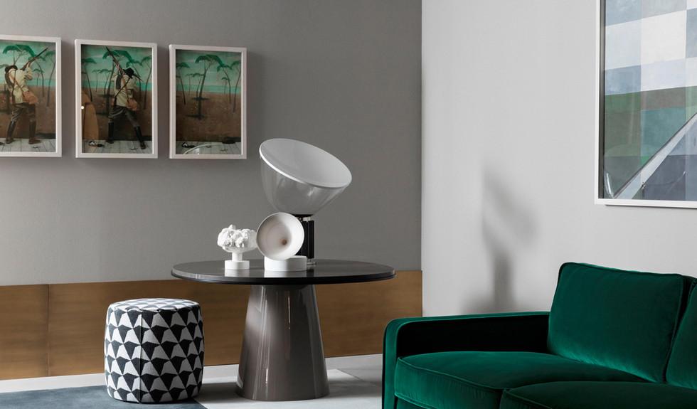 meridiani owen lounge 2.jpg