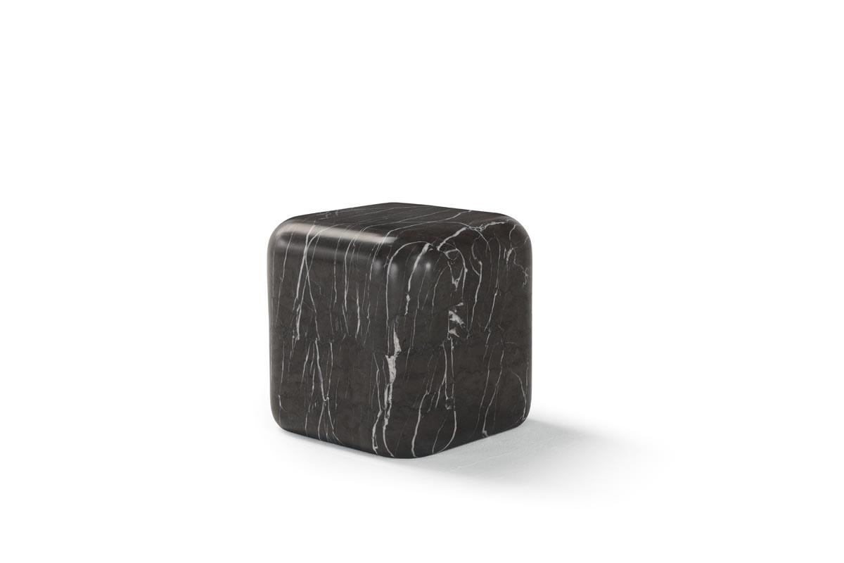 lapis-table-3.jpg
