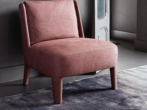 Cecile arm chair