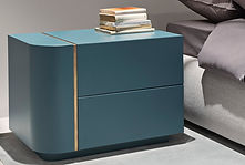 meridiani shine night stand 0.jpg