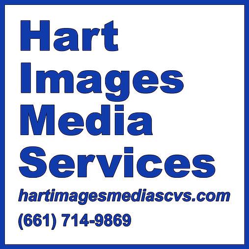 HIMS primary logo 2019.jpg