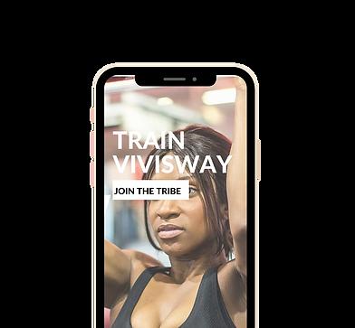 Vivian Ajayi Online Coaching